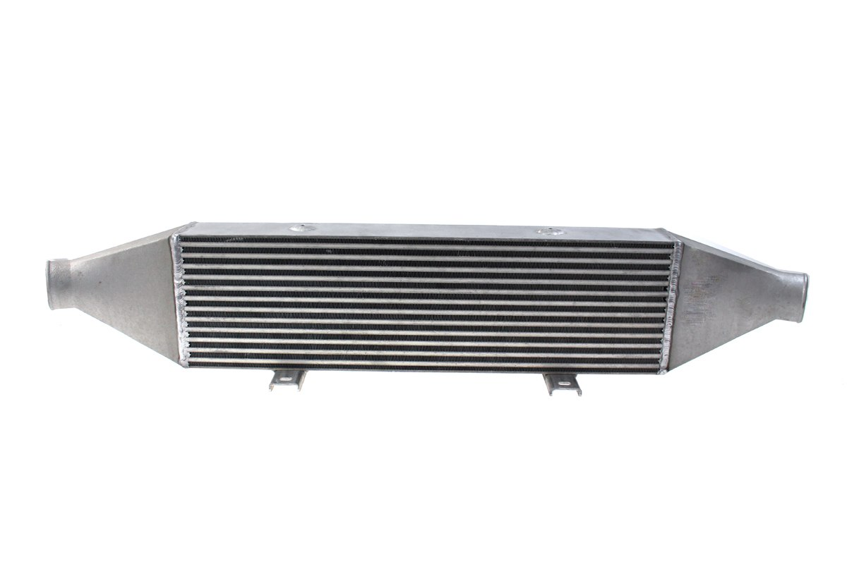"Intercooler TurboWorks 710x200x90 2,75"" - GRUBYGARAGE - Sklep Tuningowy"